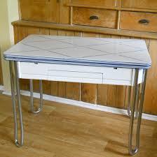 Enamel Top Cabinet Vintage Enamel Top Kitchen Cabinet Kitchen