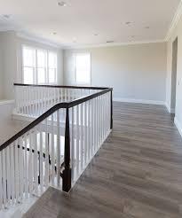 best 25 white laminate flooring ideas on white wood laminate flooring white oak laminate flooring and white wash laminate flooring