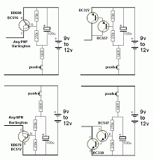 time delay fuse box all about repair and wiring collections time delay fuse box time delay switch wiring diagram time switch wiring diagram relay design