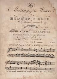 52 best Early American Sheet Music images on Pinterest   Sheet ...