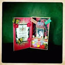 Decorating Cigar Boxes cigar box Cigar boxes Pinterest Cigar boxes Cigar and Box 91