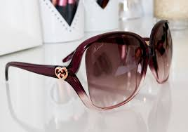 gucci sunglasses. gucci sunglasses review price oversized fit