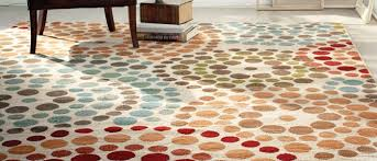 Small Picture Home Decorators Area Rugs home decorators rugs home decorators