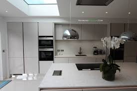 german kitchens west london. german kitchen ealing west london kitchens m