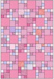 QUILT PATTERNS FOR 5 INCH SQUARES | My Quilt Pattern | Quilting ... & QUILT PATTERNS FOR 5 INCH SQUARES | My Quilt Pattern Adamdwight.com