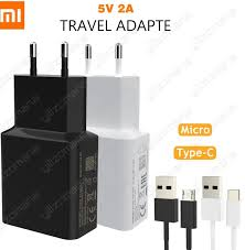 best top 10 <b>original xiaomi usb</b> type c adapter to micro usb list and ...