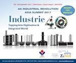 Industrial Revolution 4.0 Malaysia