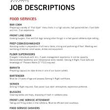 Resume Template Pdf Download Job Resumes Resume Samples For Starters Template Objectives Format 58