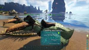 ark classic flyers mod not working in singleplayer flyer totem demo for classic flyers youtube