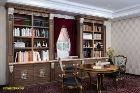 home office library furniture. Amazing Home Library Designs By Closet Factory With Furniture Office