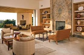 American Home Design Design Unique Design Inspiration