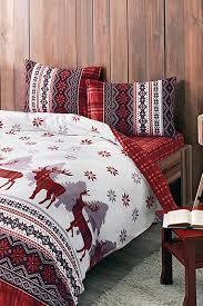 <b>детский комплект постельного белья</b> бамбино от винта | novaya ...