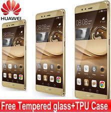 huawei phones price list p6. 5.2\ huawei phones price list p6 n