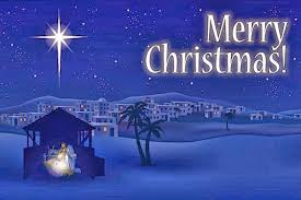 merry christmas jesus christ. Beautiful Jesus Merry Christmas And Happy Birthday To Our Lord Savior Jesus Christ  Wishing Your Family A Wonderful Joyous Holiday Season Praying That You Find The  In Christ