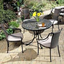 home and furniture ideas modern closeout outdoor furniture in photos patio clearance home decor closeout