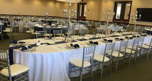 Designer Wedding Linens 5 Things You Need To Know When Choosing Wedding Tablecloths