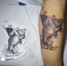 Acab Tetoválda Tattoo Medias On Instagram Picgra