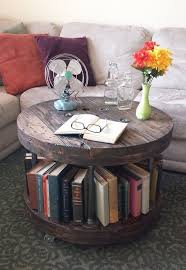 I enjoy photographing stadiums because each one is filled with the character of its team, fans and city. 36 Creative Bookcase Diy Bookshelf Ideas That Will Beautify Your Home Molitsy Blog Coffee Table Bookshelf Easy Home Decor Diy Coffee Table Plans