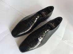 Элитная итальянская мужская <b>обувь</b>: лучшие изображения (19 ...