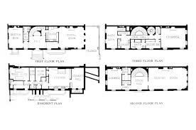 cost to draw up house plans fresh build on a bud cut costs when you build