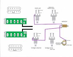 seymour duncan triple shot wiring diagram seymour coil splitting series phase and parallel switching for maniacs on seymour duncan triple shot wiring diagram