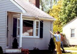exterior house washing. Contemporary Exterior Mobile Power Wash Of New England Has Spent 18 Years Developing And Refining  A Proprietary System Exterior House Washing Intended