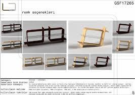 Furniture Design University