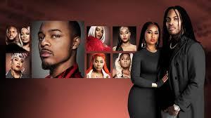 Growing Up Hip Hop: Atlanta – WE tv