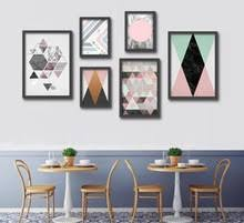 Articles With Wall Sculpture Home Decor Tag Wall Sculpture Decor Geometric Home Decor