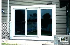 8 sliding patio door 8 patio sliding glass doors 8 sliding patio 8 sliding glass door