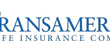 Aaa Term Life Insurance Aaa Life Insurance Quote New Quotes Of The Day