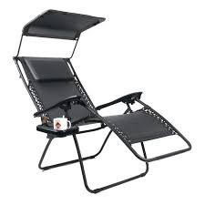 relax the back office chairs. Folding Back Office Chair Nice Relax The Chairs