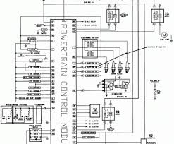 2005 dodge neon starter wiring diagram top repair guides wiring 2005 dodge neon starter wiring diagram nice 2004 dodge neon wiring diagram generator speed