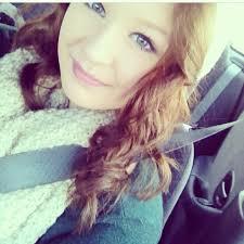 Breonna Leigh Fink (@_Breonna_Leigh_)   Twitter
