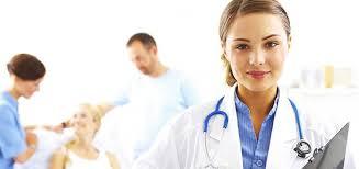 Бронхиальная астма Реферат Терапия реферат по медицине
