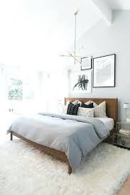 grey bedroom paint light grey wall paint sky painting bedroom light grey wall paint dulux