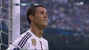 ملخص مباراة ريال مدريد ويوفنتوس [اياب نصف نهائي دوري الابطال 2015] جنون  الشوالي HD - YouTube