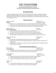 Project Recap Template Best Example Of Project Status Report Or Email Template Update Weekly Doc