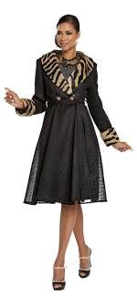 Donna Vinci Size Chart Donnavinci 2 Piece Jacket Dress 5655 Size 12 24