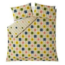 super king duvet cover size covers uk measurements