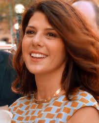 Marisa Tomei Wikipedia