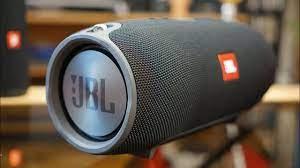 8 loa Bluetooth bass hay nhất đáp ứng hầu hết các dòng nhạc - Vnwriter.net