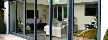 house window glass door replacement canberra