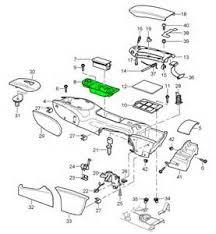 diagram as well porsche boxster diagram as well porsche parts porsche boxster radio wiring diagram likewise 2000 porsche boxster