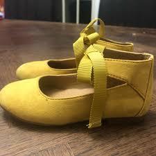 Gianni Bini Shoes Toddler Girls Gb Girls Posh Girl Shoes