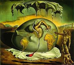 salvador dali paintings list and pictures 54 best salvador dali paintings images on salvador