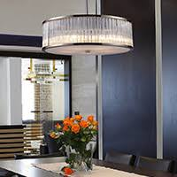 dining room ceiling lights. Close-to-Ceiling · Dining Room Lighting Wall Sconces Ceiling Lights N