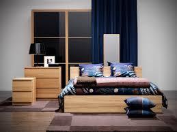 ikea bedroom furniture set on Bedroom Furniture Sets Ideas By Ikea  throughout Ikea Furniture Sets