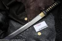 <b>Мечи</b> и катаны, танто <b>Cold Steel</b>. Купить <b>меч</b> Колдстил