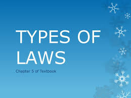 law and morals essay law and morals essay pevita immigration essay introduction rogerian essay topics n writing legal essays law